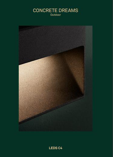 Catálogo LEDS C4 2020