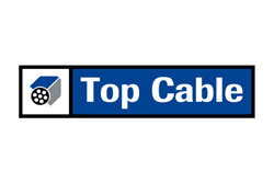 Picture for manufacturer TOPCABLE