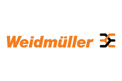 Picture for manufacturer WEIDMÜLLER