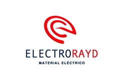 Picture for vendor Electro Rayd - Material Eléctrico