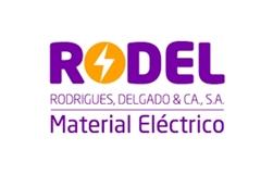 Picture for vendor RODEL - Rodrigues, Delgado & CA, SA