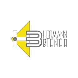 Picture for vendor Hermann Biener - Material Eléctrico, Lda