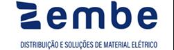 Picture for vendor Zembe - Distribuição e Soluções de Material Eléctrico, Lda