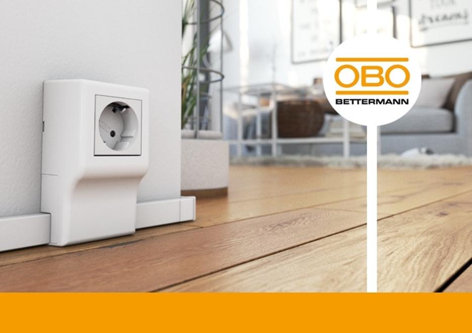 NEW WDK - OBO BETTERMANN