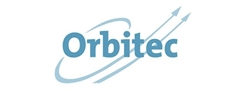 Picture for manufacturer ORBITEC