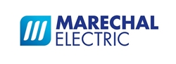 Picture for manufacturer MARECHAL ELECTRIC