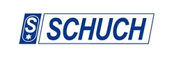 Picture for manufacturer SCHUCH