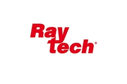 Picture for manufacturer RAY TECH