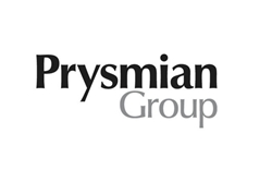 Imagem do fabricante PRYSMIAN GROUP