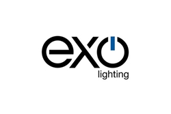 Picture for manufacturer EXO LIGHTING
