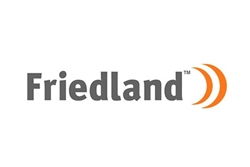 Picture for manufacturer FRIEDLAND
