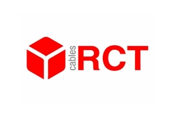 Picture for manufacturer RCT