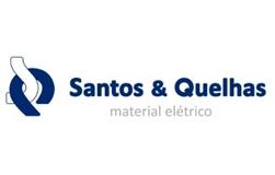 Picture for vendor Santos & Quelhas, Lda