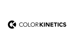Picture for manufacturer COLOR KINETICS