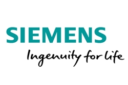 Picture for manufacturer SIEMENS