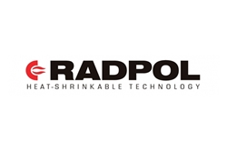 Picture for manufacturer RADPOL