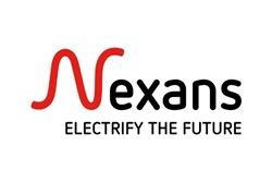 Picture for manufacturer NEXANS