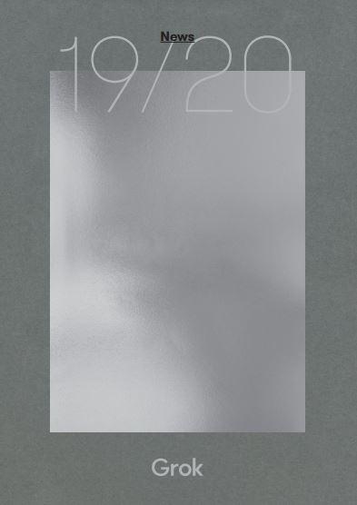 Catálogo LEDS C4 Grok 2019_20