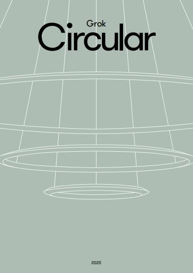 Catálogo LEDS C4 2021