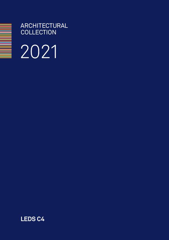 LEDS 2021
