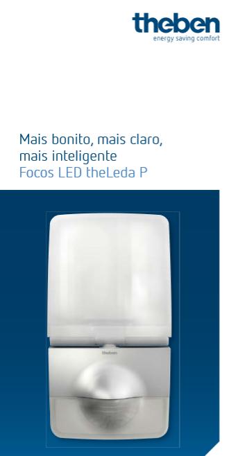 """""""Catálogo"""