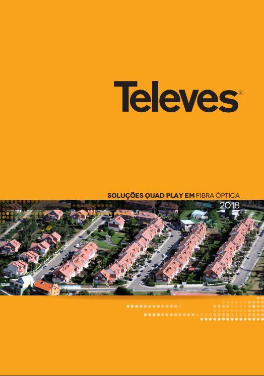 Catálogo TQuad Play ELEVES