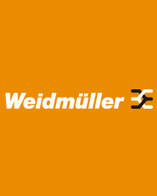 Catálogo ON LINE WEIDMULLER