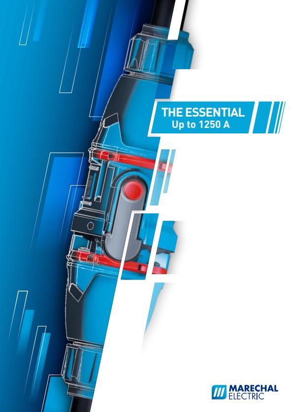 Essenctial Catalogue