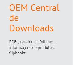 Catálogo OSRAM