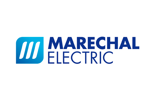 MarechalElectric
