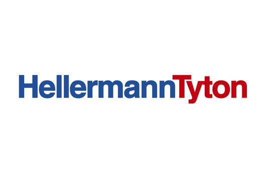 Hellerman-Tyton