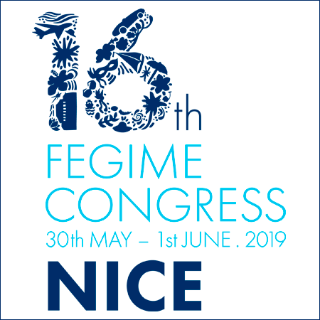 16º Congresso FEGIME