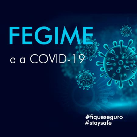 Fegime Covid-19